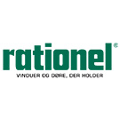 rationel_146